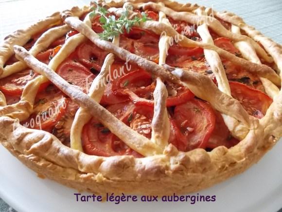 Tarte légère aux aubergines DSCN8006_28182