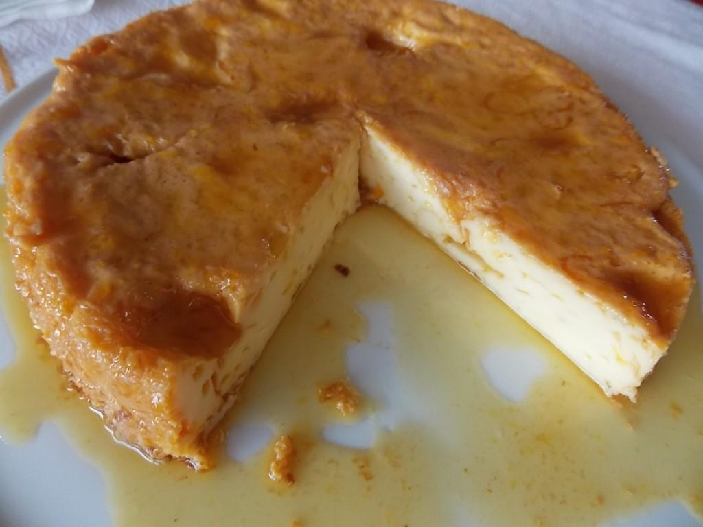Pudim de leite à l'orange DSCN7198_27317 (Copy)