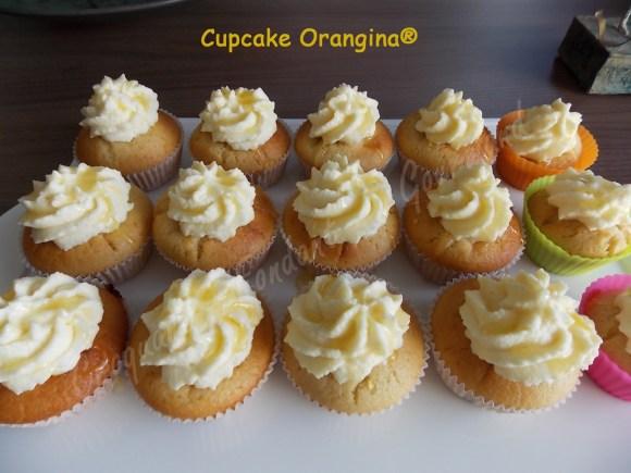 Cupcake Orangina DSCN8614_28790