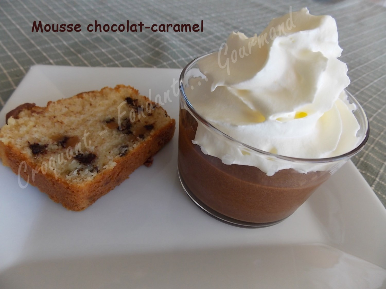 Mousse chocolat-caramelDSCN8345_28521