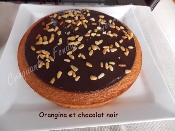 Orangina et chocolat noirDSCN8516_28692