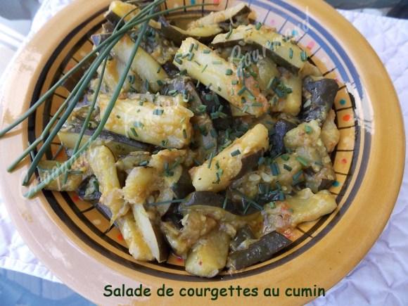 Salade de courgettes au cuminDSCN8116_28292
