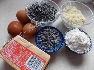 Tout moelleux au chocolat DSCN7709_27885