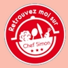 logo chef simon2