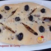 Fougasse de Cathy CV DSCN8548_28724