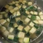 Soupe de courgettes DSCN9020_29196