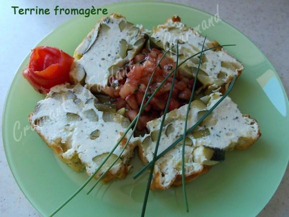 Terrine fromagère DSCN9111_29318