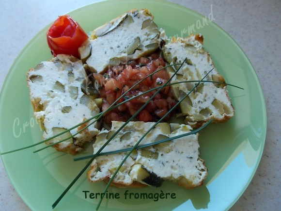 Terrine fromagère DSCN9112_29319