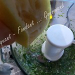 Aubergines grillées en salade DSCN0124_29662