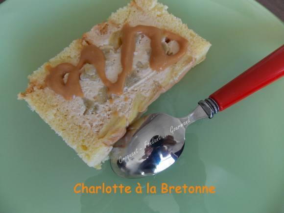 Charlotte à la bretonne DSCN0108_29650