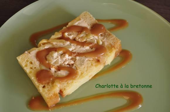 Charlotte à la bretonne _DSC0046_29598