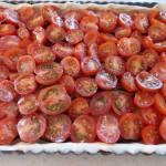 Tarte aux aubergines grillées DSCN0033_29540