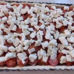 Tarte aux aubergines grillées DSCN0034_29541