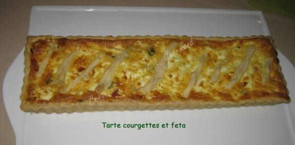 Tarte courgettes-feta IMG_4883_29373