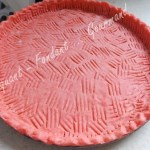 Tarte rose citron-griottes DSCN9206_29444
