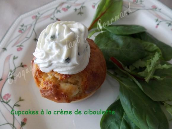 Cupcakes à la crème de ciboulette DSCN1067_30605