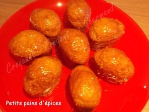 Petits pains d'épices DSCN1033_30571