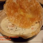 Blanquette de saumon sous sa croûte DSCN0773_30311