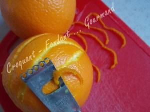 Gâteaux glacés à l'orange DSCN1281_30869