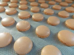 Macarons DSCN1094_30632