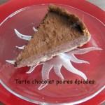 Tarte chocolat poires épicées IMG_4942_30793