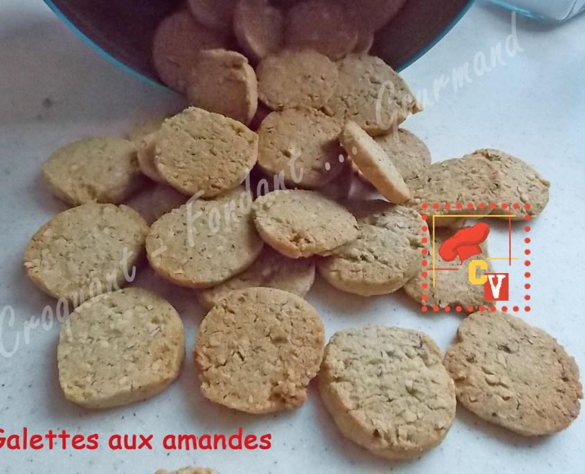 Galettes aux amandes DSCN1460_31074 R
