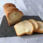 à vous de jouer Plaisir de la maison pain de mie à l'anglaise CIMG2889