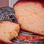 à vous de jouer entre rire et cuisine cake citron - ricotta p1260139_imagesia-com_flmo_large