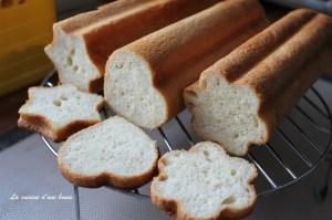 à vous de jouer la cuisine d'une brune pain de mie pour toasts 92723586