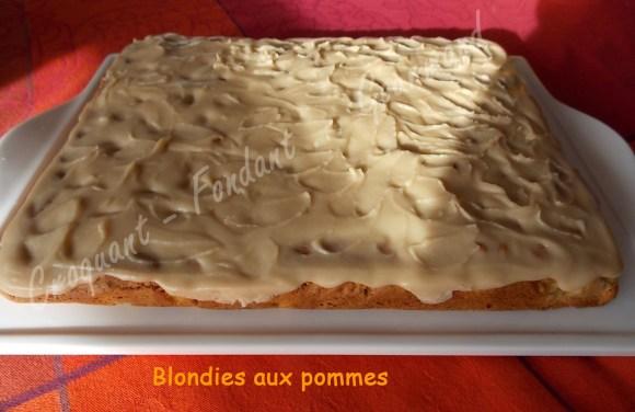 Blondies aux pommes DSCN1818_31471