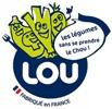 Logo LOU 88073168_o