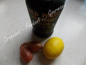Sauce au Porto DSCN1749_31402