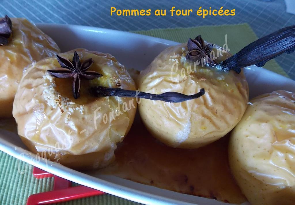Pommes au four épicées DSCN0711_30249 (Copy)