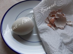 œuf mollet DSCN2165_31851