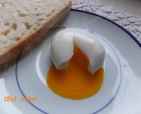 œuf mollet DSCN2168_31854