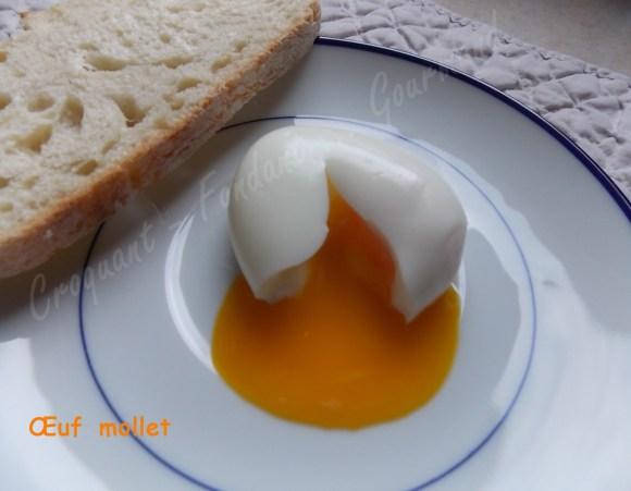 cuire les œufs mollets à l'avance DSCN2168_31854