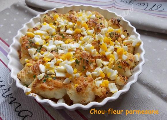 Chou-fleur parmesane DSCN2326_32012