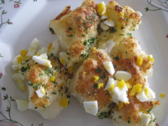 Chou-fleur parmesane IMG_5216_32021