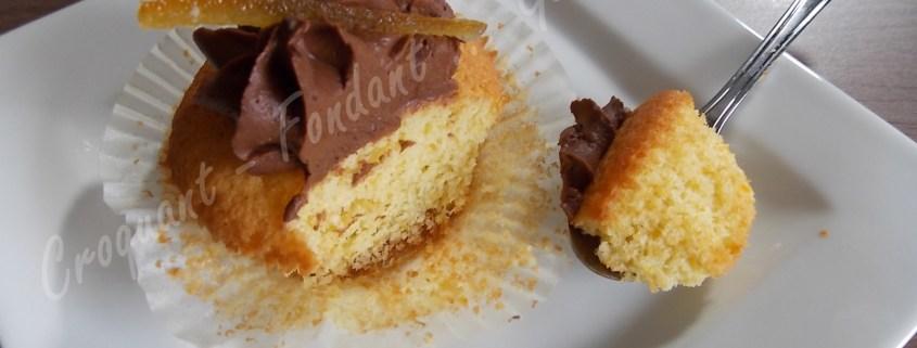 Cupcakes choc'orange DSCN2240_31926