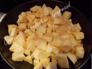 Délicieux pomme-framboise DSCN0786_30324