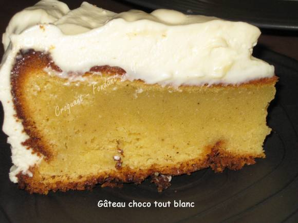 Gâteau choco tout blanc IMG_4856_27421