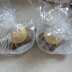 Pomme sauce caramel DSCN1680_31333