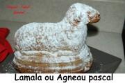 Agneau Pascal Index - DSC_3773_1252