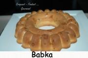 Babka Index - DSC_0847_8802