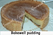 Bakewell pudding Index - DSC_8734_17241