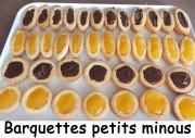 Barquettes petits minous Index DSCN8455_28631