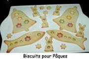 Biscuits de Pâques Index - DSC_3668_1152