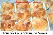 Bouchées à la Tomme de Savoie Index - aout 2009 031 copie