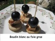 Boudin blanc au foien gras Index IMG_6035_35192