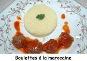 Boulettes à la marocaine Index - DSC_2642_10802